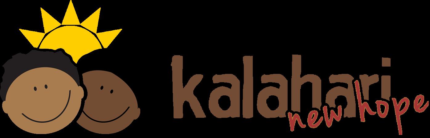 Kalahari New Hope